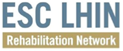 ESCLIHN-Logo